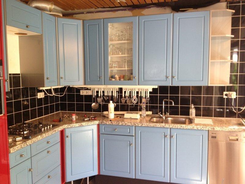 Renovatie Van Keukens : Racké keukens laat uw droom op keukengebied graag uitkomen